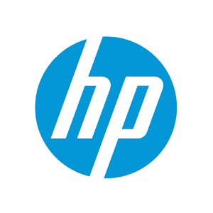 HP Upgrades Partner Program To Accelerate Time To Revenue