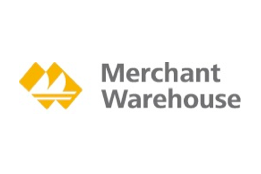 Merchant Warehouse Announces Partnership With Specialized Business Solutions