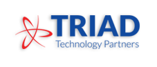 Triad Reaches ServiceNow Preferred Partner Status