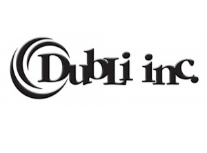 DubLi Launches Co-Branded Partner Program
