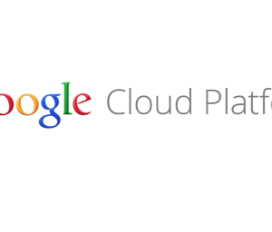 Dell Adds Google Cloud Platform To Cloud Partner Program