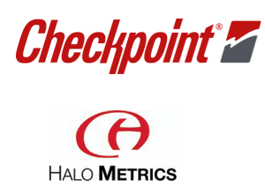 Checkpoint Systems And Halo Metrics Sign Master Distributor Agreement