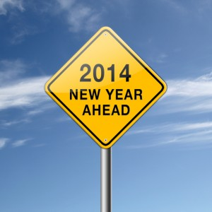 Channel Thought Leaders, Experts Share Predictions For 2014