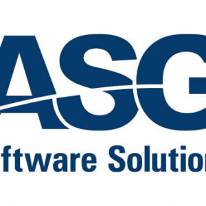 ASG Software Solutions Launches Global Partner Program