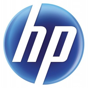 Execs Share How HP Is Putting The Channel First