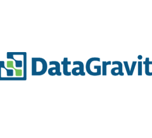 DataGravity Unveils Early-Access Channel Program