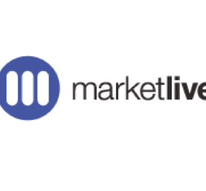 MarketLive Launches New Partner Program