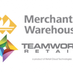 Merchant Warehouse Partners With Retail Cloud Technologies