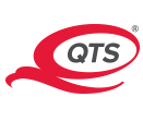 QTS Boosts 2013 Revenue By 21% With Help From Partners