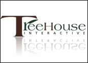 TreeHouse Interactive Adds New Features To Reseller View Solution