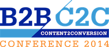 B2B Content2Conversion Preview: Content's Impact On Engagement And Campaign Results