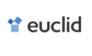 Euclid Introduces Reseller Program