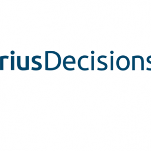 SiriusDecisions Summit 2014: New Frameworks For Successful Content Marketing
