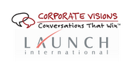 Corporate Visions Acquires Sales Enablement Content Firm Launch International