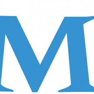 EMC Issues Channel Ultimatum