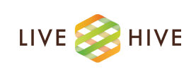 LiveHive Announces New Content Tracking Features