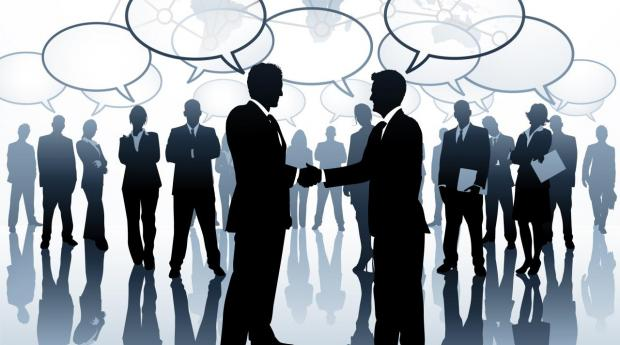 group dynamics in a business world 1 chapter 12 group dynamics groups and social exchanges the group development process roles and norm: social building blocks for group & organizational behavior group structure and.