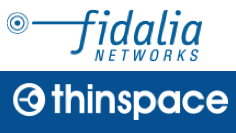 Thinspace Partners With Fidalia Networks To Extend Desktop Virtualization Solutions To Canada