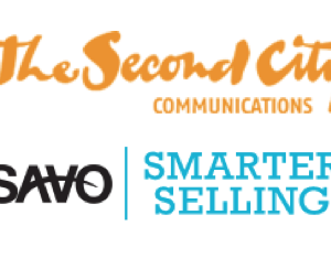 Second City Taps SAVO To Expand RealBiz Shorts Sales Content Library