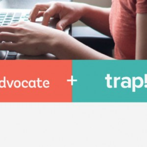 Trapit And Addvocate Merge To Streamline Content Curation