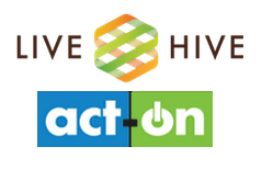 LiveHive Partners With Act-On, Unveils New Sales Acceleration Features
