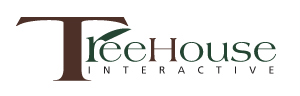 TreeHouse Interactive Sees 49% Revenue Growth In 2014