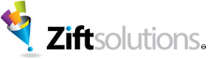 Zift Solutions Adds Connector to Datto's Autotask Professional Services Automation System