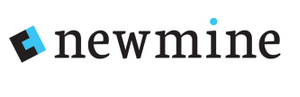 Newmine Joins The Demandware LINK Affiliate Program
