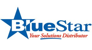 BlueStar Partners With Phoenix Managed Networks