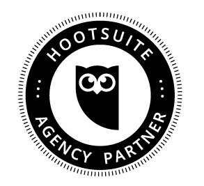 Halyard Consulting Joins Hootsuite Partner Program