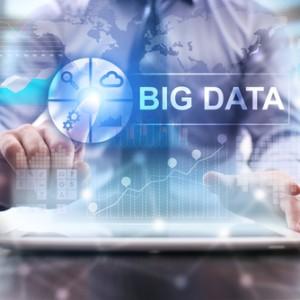 Datameer Revamps Partner Program To Support Adoption Of Big Data Analytics