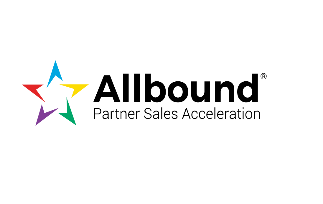 Allbound Taps Stephen Ceplenski as Chief Growth Officer