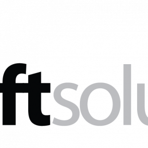 Zift Solutions Offers Channel-as-a-Service to Simplify App Integration