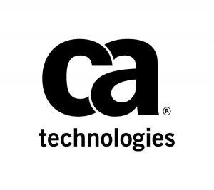 CA Technologies announces new partner program