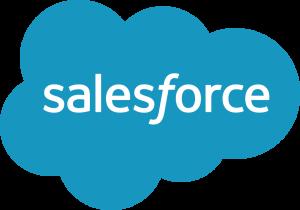 Salesforce PRM solution