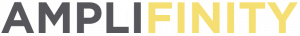 Amplifinity logo