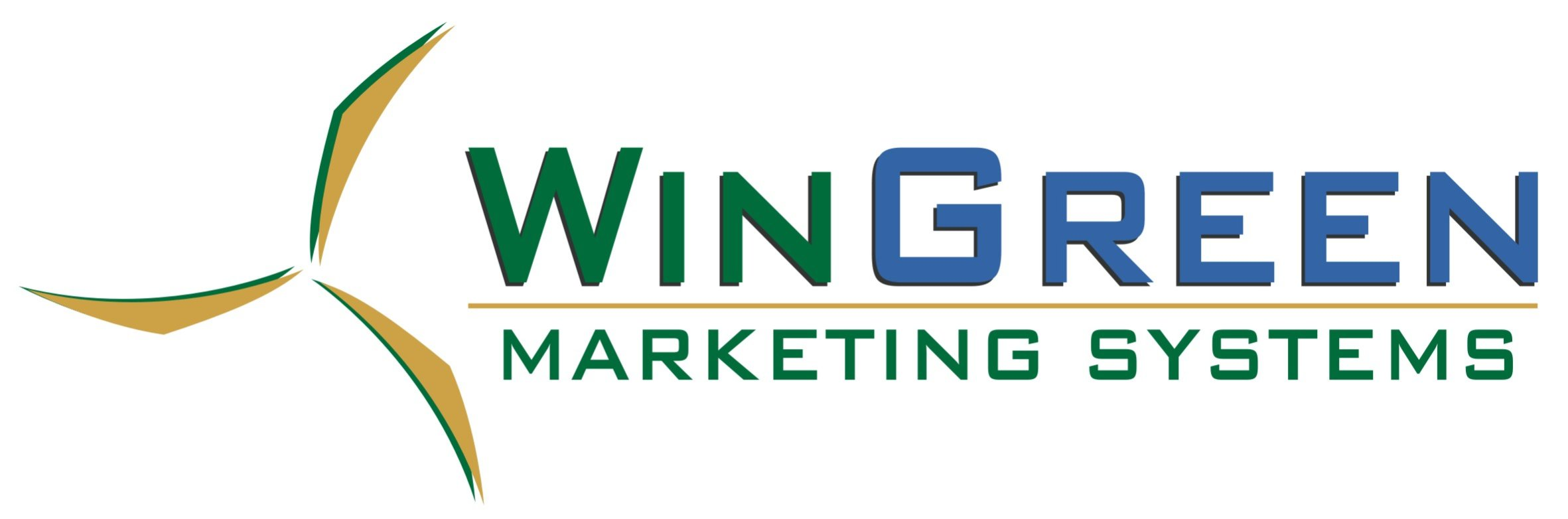 WinGreen Marketing Systems Launches Channel Advisory Service Practice