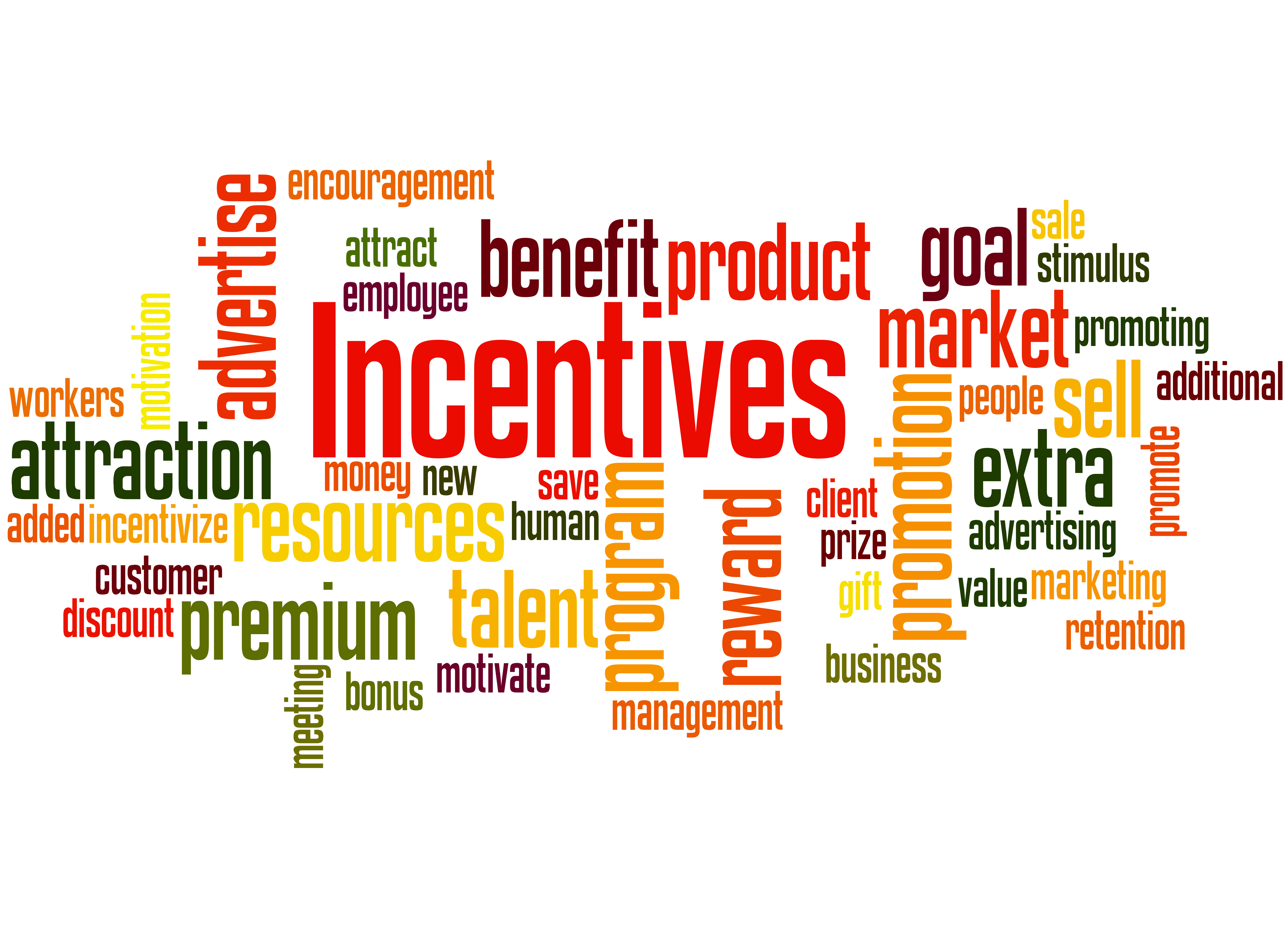 IDG Survey Shows Growing Interest in Incentive Program Management Software