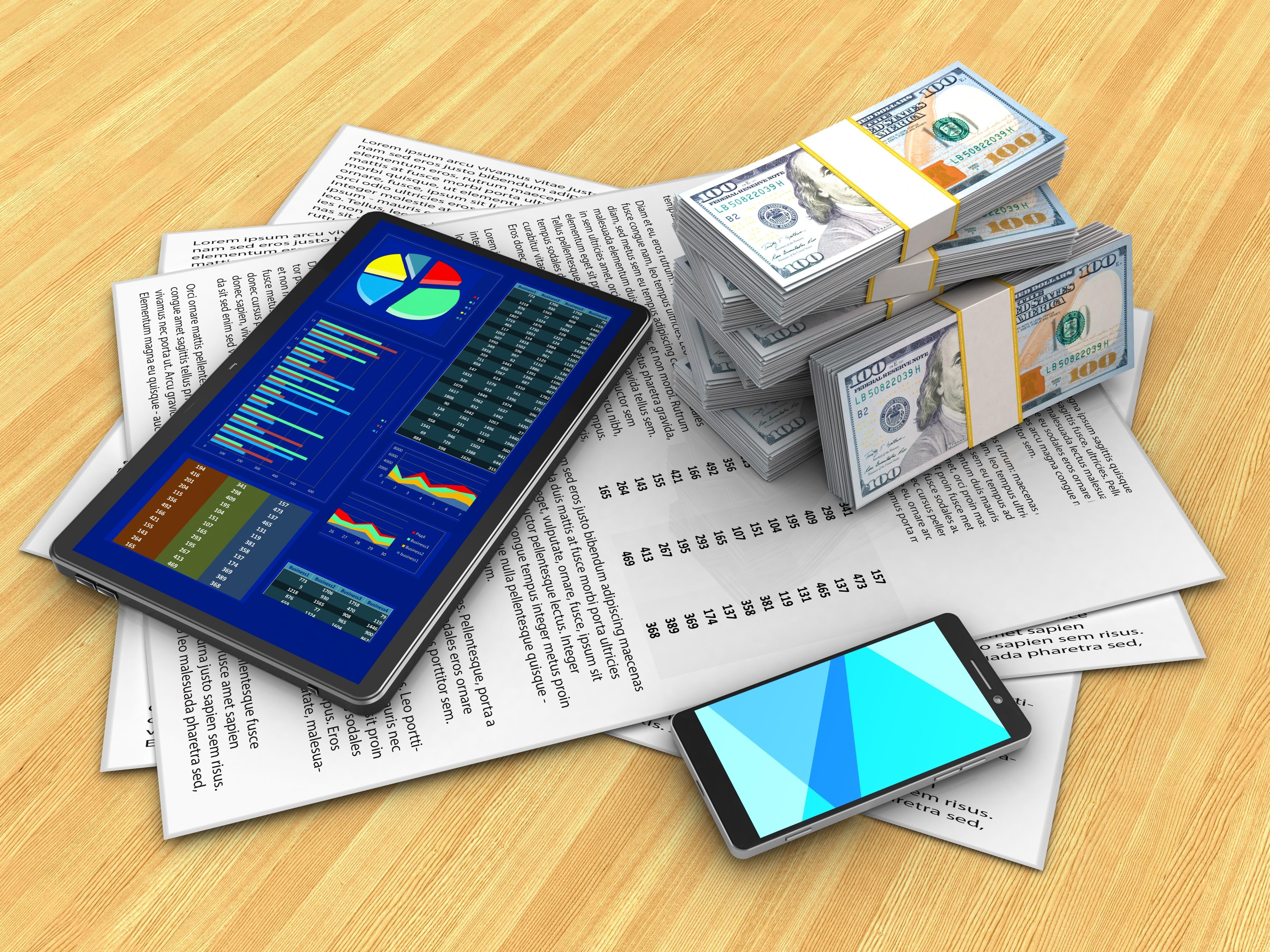 Streamlining Processes, Accelerating Reimbursement Can Boost MDF Utilization