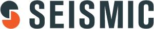 Seismic Enhances Partner Program to Bolster Go-To-Market Opportunities for Channel Network