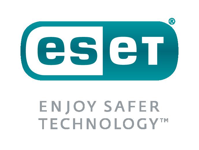 ESET Marketing Center Eases Partner Co-Branding, Campaign Execution, Prospect Database Management