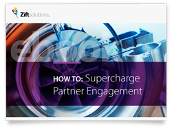 How To: Supercharge Partner Engagement
