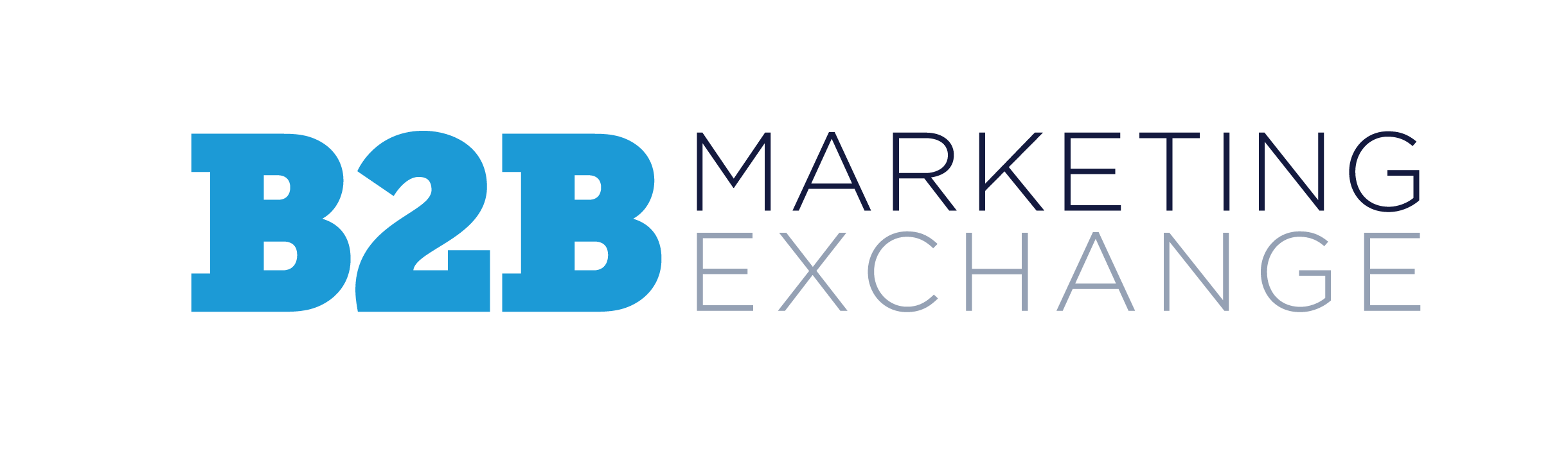 Channel Marketing Veterans to Share Insights at B2BMX Conference