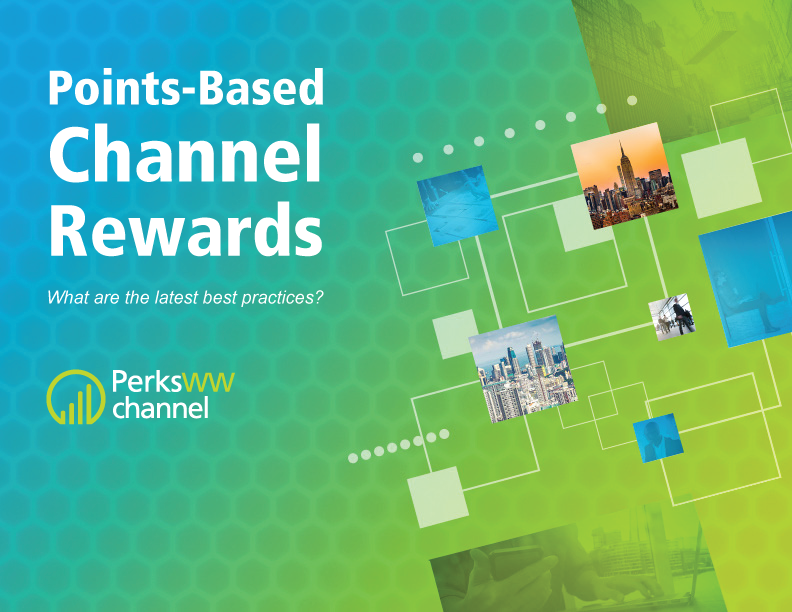 Points-Based Channel Rewards: What Are The Latest Best Practices?