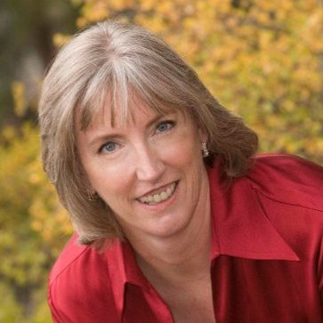Carol Giles Neslund Joins as a Principal at PartnerPath