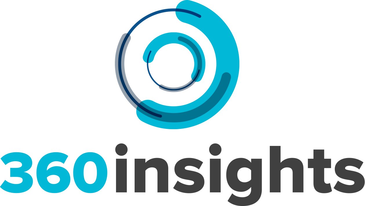 360insights Acquires Through-Channel, Strengthens Co-op Advertising Platform Capabilities