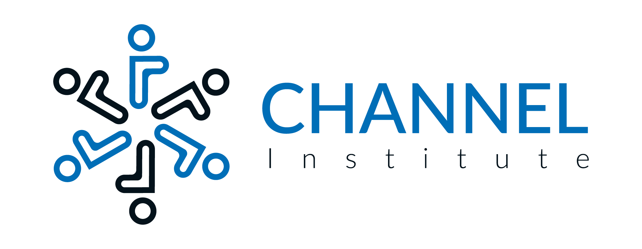 Channel Institute Expands Curriculum To Include Channel Sales Certificate