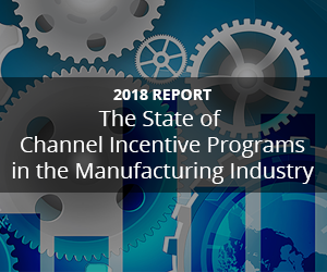 Survey: Manufacturing Companies Upped Spending on Incentive Strategies in 2017