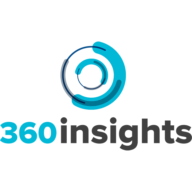 360insights, A Channel Incentives Programs Provider, Acquires Sales Incentive Solutions Company, MTC Performance