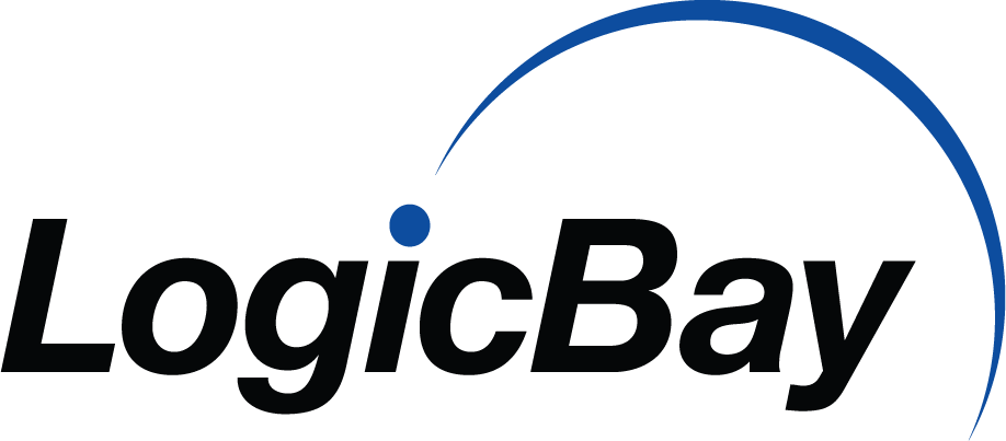 LogicBay Launches ChannelStack: Integrates Best-of-Breed Technologies into Its PRM Solution